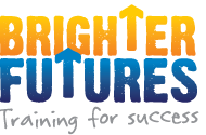 Brighter_Futures_WWW_Logo