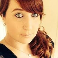 Jane Durkin from </br> Brighter Futures
